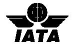 IATA Agency